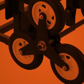 Servycat Traslados de equipos i maquinarias de proceso