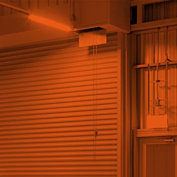 Servycat Disseny i execució de portes i automatismes