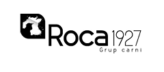 ROCA 1927 (ESCORXADOR ROCA)